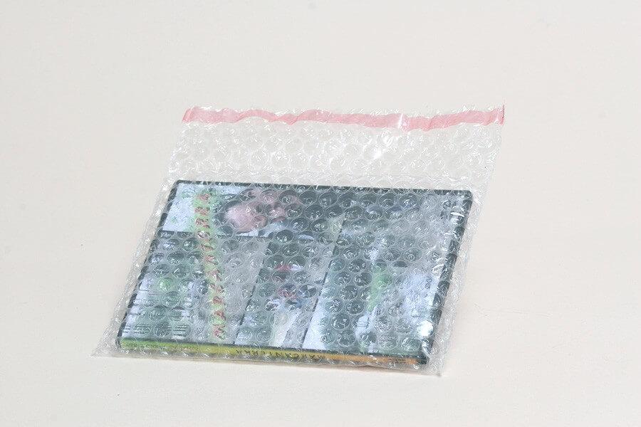 emballage bulle good film bulle castorama avec rouleau de film bulle d air cm x m amazon fr. Black Bedroom Furniture Sets. Home Design Ideas